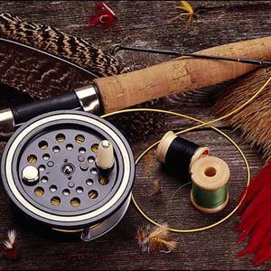 Охотничьи и рыболовные магазины Калуги
