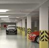 Автостоянки, паркинги в Калуге