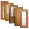 Двери, дверные блоки в Калуге