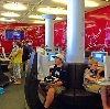 Интернет-кафе в Калуге
