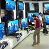 Магазины электроники в Калуге