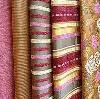 Магазины ткани в Калуге