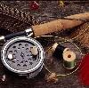 Охотничьи и рыболовные магазины в Калуге