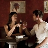 Рестораны, кафе, бары в Калуге