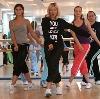 Школы танцев в Калуге