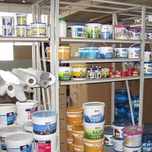 Строительные магазины Калуги
