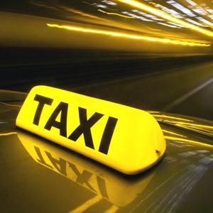 Такси Калуги