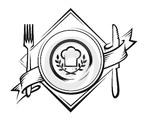 Гостиница Калуга Плаза - иконка «ресторан» в Калуге